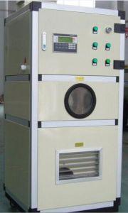 10.2kg/Hr and 7.5kg/Hr Disccant Dehumidifier