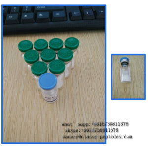 High Purity Ghrp-6 Peptide pictures & photos
