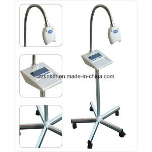 Teeth Whitening Unit Sema LED Bleaching System pictures & photos