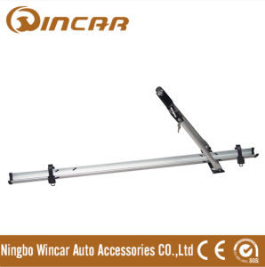 The Roof Bike Rack, Roof Car Rack, Car Roof Carrier (S069B)