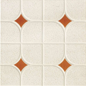Popular Design Hot Sale Rustic Ceramic Floor Tile pictures & photos