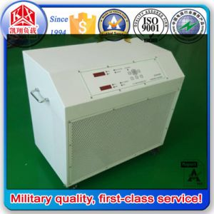 48V 600A DC Dummy Load Bank for Battery Test pictures & photos