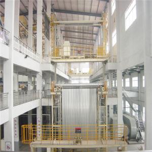 China Top 10 Aluminum/Aluminium Extrusion Profile pictures & photos