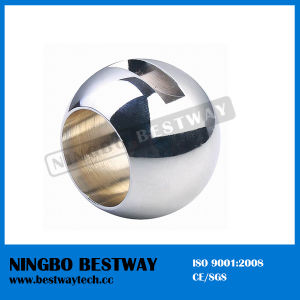 Hot Sale Brass Valve Ball (BW-H11) pictures & photos