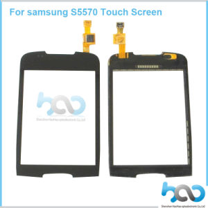 Best Price Mobile Touch Screen Panel for Samsung S5570 Phone Accessories