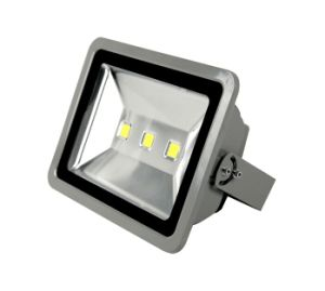 IP65 150W High Power LED Flood Lighting Wall Wash Light pictures & photos
