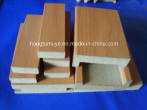 Primed Wood &MDF Door Frame pictures & photos
