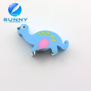 New Style Cute Animal Shaped Eraser Animal Shaped Rubber pictures & photos