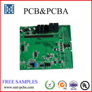 FR4 Electronic PCBA Supplier pictures & photos