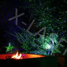 Christmas Decoration LED Light Outdoor Laserlights/Christmas Laser Light Show Projector pictures & photos