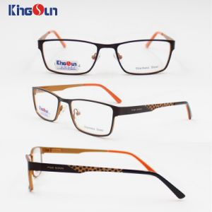 Kids Optical Frames Kk1062 pictures & photos