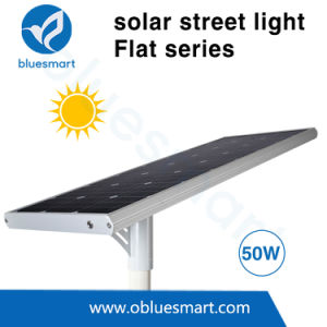 Solar High Power Outdoor Lighting LED Outdoor Light pictures & photos