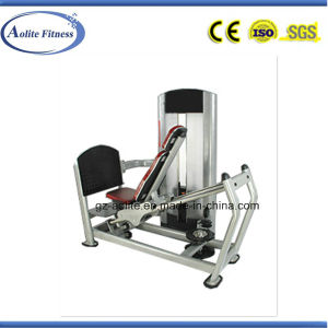 Fitness Equipment pictures & photos