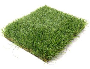 Landscape Artificial Garden Lawn Synthetic Turf (L-3004) pictures & photos