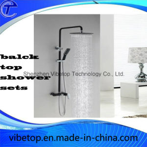 Single-Function Saturating Spray Hand Rain Shower Head pictures & photos