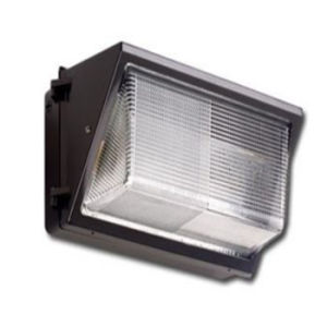 100W 120W IP65 Outdoor Wall Pack Light pictures & photos