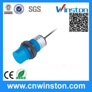 Cm35 Capacitance Proximity Switch with CE pictures & photos