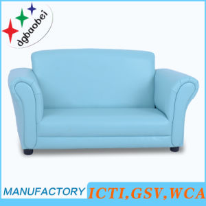 Fashion Living Room Children Sofa Chair Baby Furniture (SXBB-48) pictures & photos