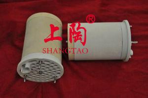 Ceramic 2-Pin Heating Element pictures & photos