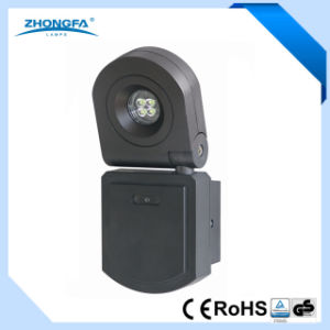 High Quality IP54 10W LED Wall Light pictures & photos