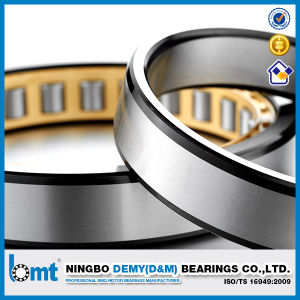 Cylindrical Roller Bearings Nu410 pictures & photos