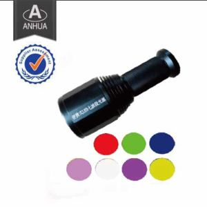 Light Source LED Light(for Crime Scene Investigation pictures & photos