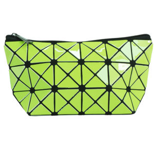 Fashion Beautiful Magic Cube Make up Bag for Cosmetics pictures & photos