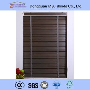 Window Blinds Basswood Blinds Online Basswood Blinds Bathroom Basswood Blinds Sale pictures & photos