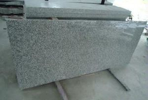 Wholesale Cheapest Polished China Grey G602 Granite pictures & photos