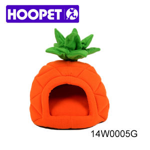 Fruit Shape Dog House for Sale Dog Beds pictures & photos