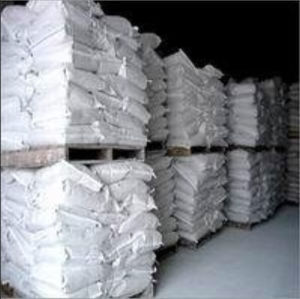 99.5% Potassium Bromide (KBr) Photo Grade/Tech Grade pictures & photos