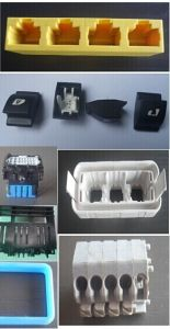 Injection Molding, Plastic Injection Molding, Plastic Molding, Plastic Parts