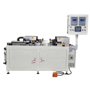 Heron 220kVA Mfdc Automatic Press Welder for Refrigerator Wire Frame