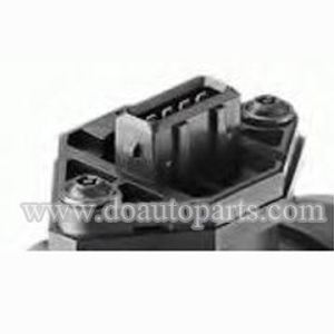 Air Flow Meter 0280217514 for: FIAT, Alfa pictures & photos