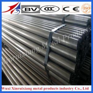 JIS 904L Super Duplex Stainless Steel Pipe