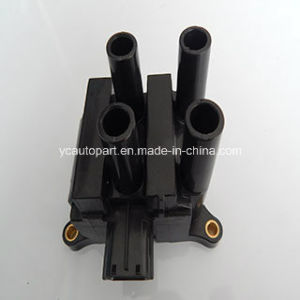 High Quality Eletric Products Ignition Coil (4M5G12A366BC)