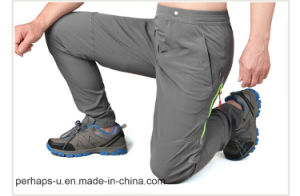Leisure Sport Bike Pants & Trousers for Women and Men pictures & photos