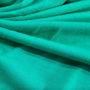 70% Bamboo 30% Cotton Jersey pictures & photos