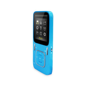 Best Seller MP4 Player pictures & photos
