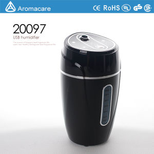 Humidifier for Car Decoration Parts (20097) pictures & photos