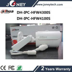 Ipc-Hfw4300S Onvif Dahua 3MP Bullet Dahua 4300S HD IP Camera pictures & photos
