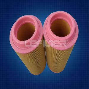 Air Filter 1030107000 Compressor Parts for Atlas Copco pictures & photos