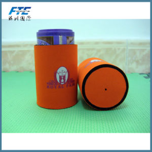 Stainless Steel Beer Insulator Koozie Can Cooler pictures & photos