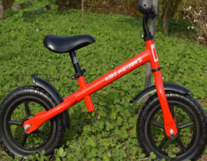 Balance Bike Kazam/Children Balance Bike Wooden Bike pictures & photos