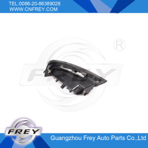 Daytime Running Light OEM No. 1648200656 for W164 X164 X204 pictures & photos