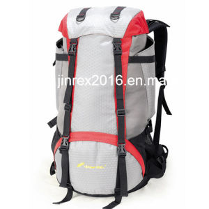 High Quality Multi-Function Fashion Hiking Bag pictures & photos