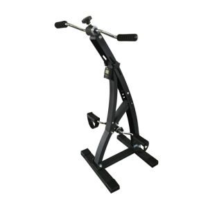 2016 New Exercise Machine Dual Bike with Ce pictures & photos