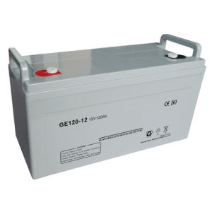 Inverter Batteries 12V 120ah SMF UPS Battery