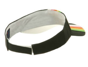 Performance Super Running/Outdoor Sports Visor pictures & photos