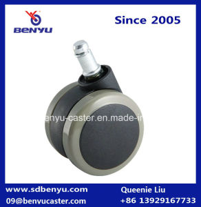 High Quality Office Swivel Chair Wheels pictures & photos